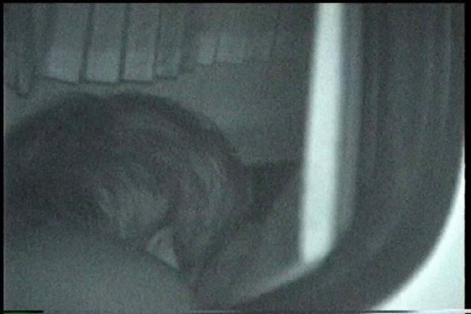 充血監督の深夜の運動会Vol.177 前編 車 えろ無修正画像 79画像 39