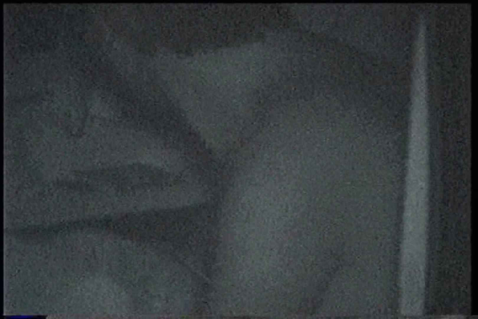 充血監督の深夜の運動会Vol.177 前編 カップル  79画像 56