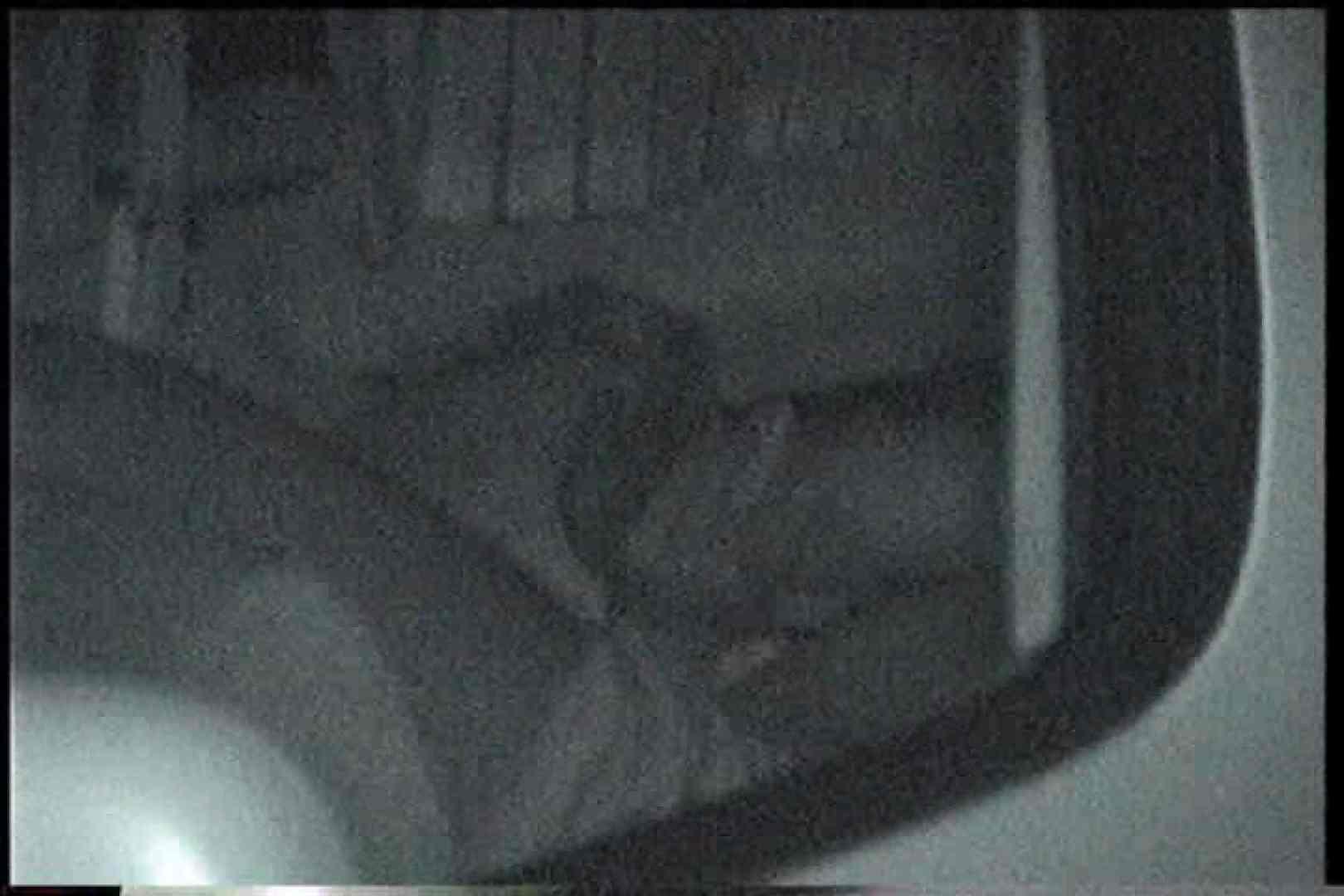 充血監督の深夜の運動会Vol.177 前編 OLセックス 盗み撮りオマンコ動画キャプチャ 79画像 58