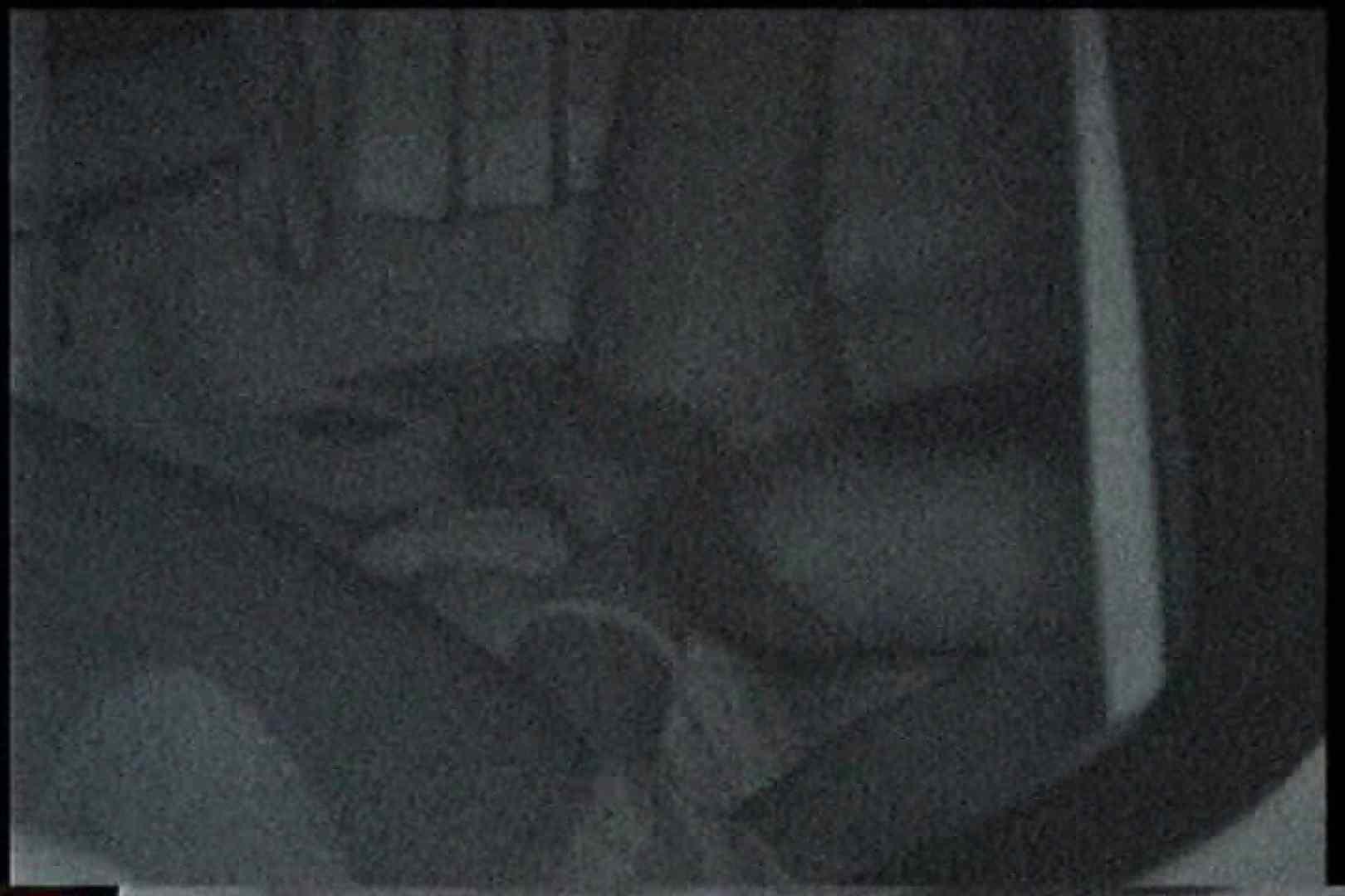 充血監督の深夜の運動会Vol.177 前編 車 えろ無修正画像 79画像 59