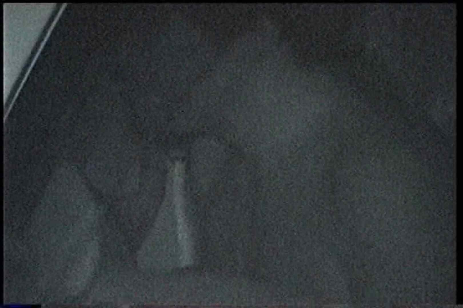 充血監督の深夜の運動会Vol.177 前編 カップル  79画像 60