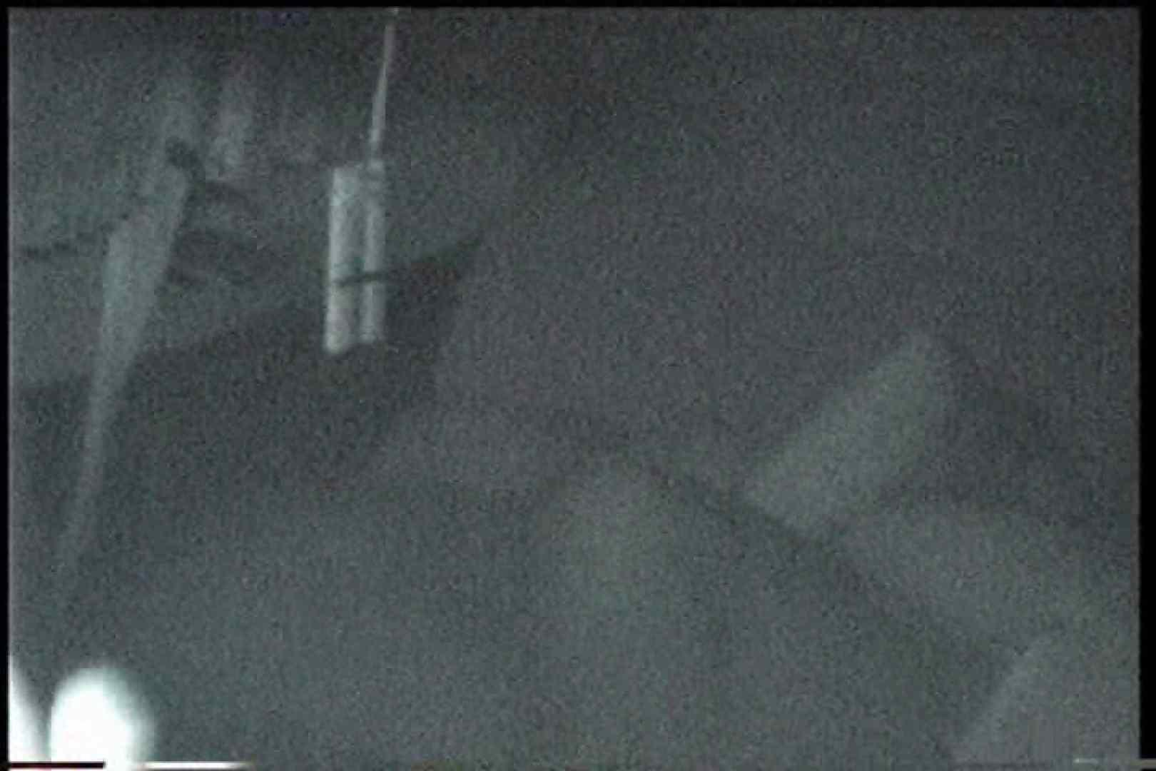 充血監督の深夜の運動会Vol.177 前編 カップル  79画像 64