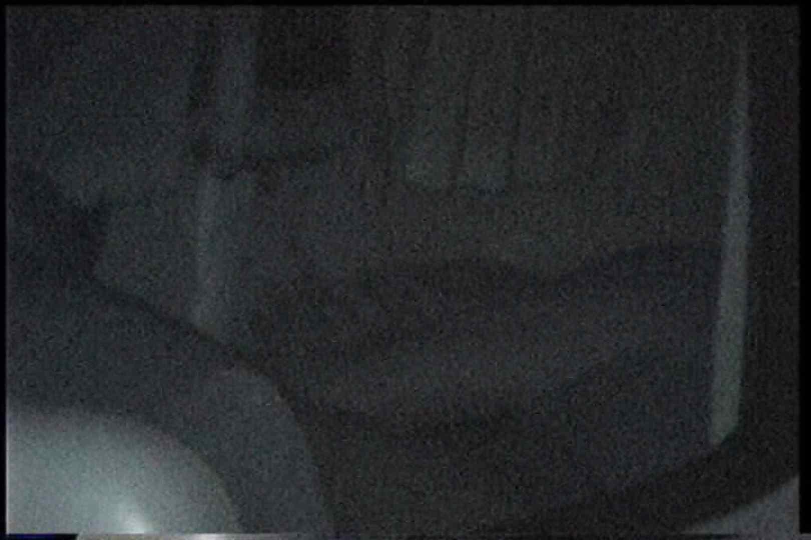 充血監督の深夜の運動会Vol.177 前編 OLセックス 盗み撮りオマンコ動画キャプチャ 79画像 66