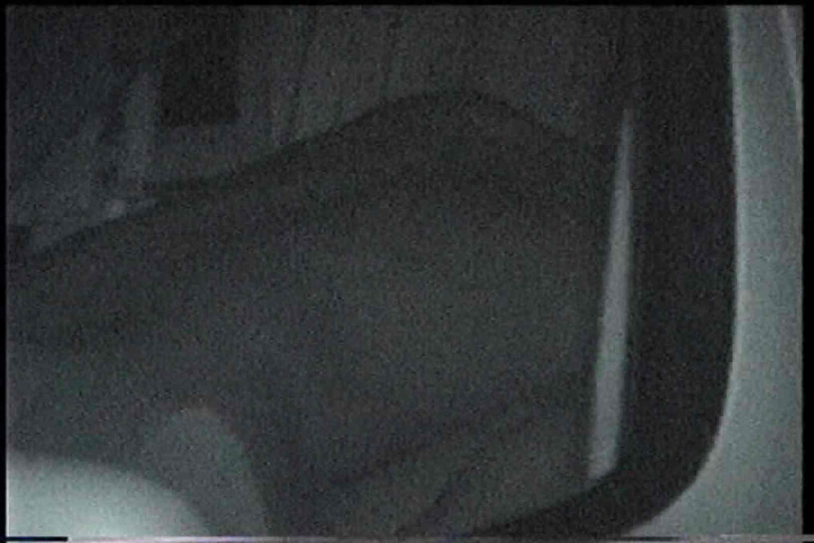 充血監督の深夜の運動会Vol.177 前編 OLセックス 盗み撮りオマンコ動画キャプチャ 79画像 70