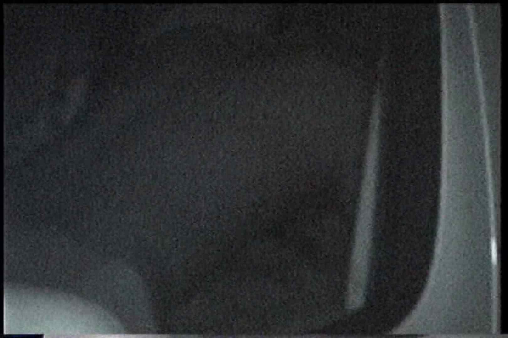 充血監督の深夜の運動会Vol.177 前編 OLセックス 盗み撮りオマンコ動画キャプチャ 79画像 74
