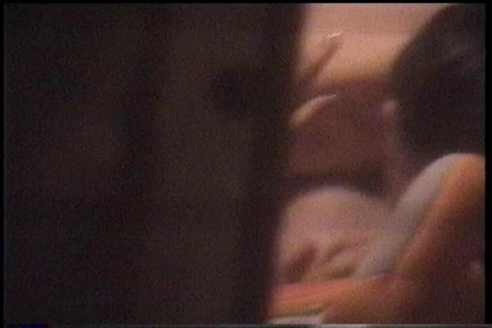 充血監督の深夜の運動会Vol.177 後編 カップル われめAV動画紹介 71画像 8