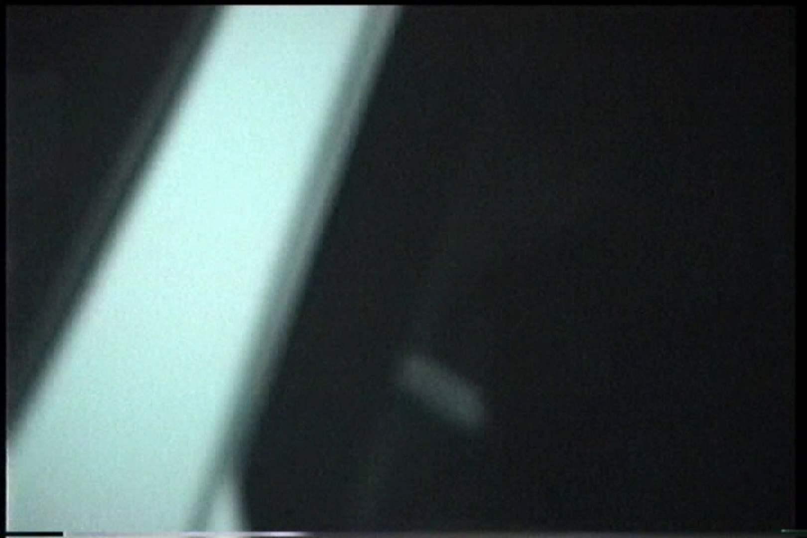 充血監督の深夜の運動会Vol.177 後編 OLセックス | 性欲  71画像 19