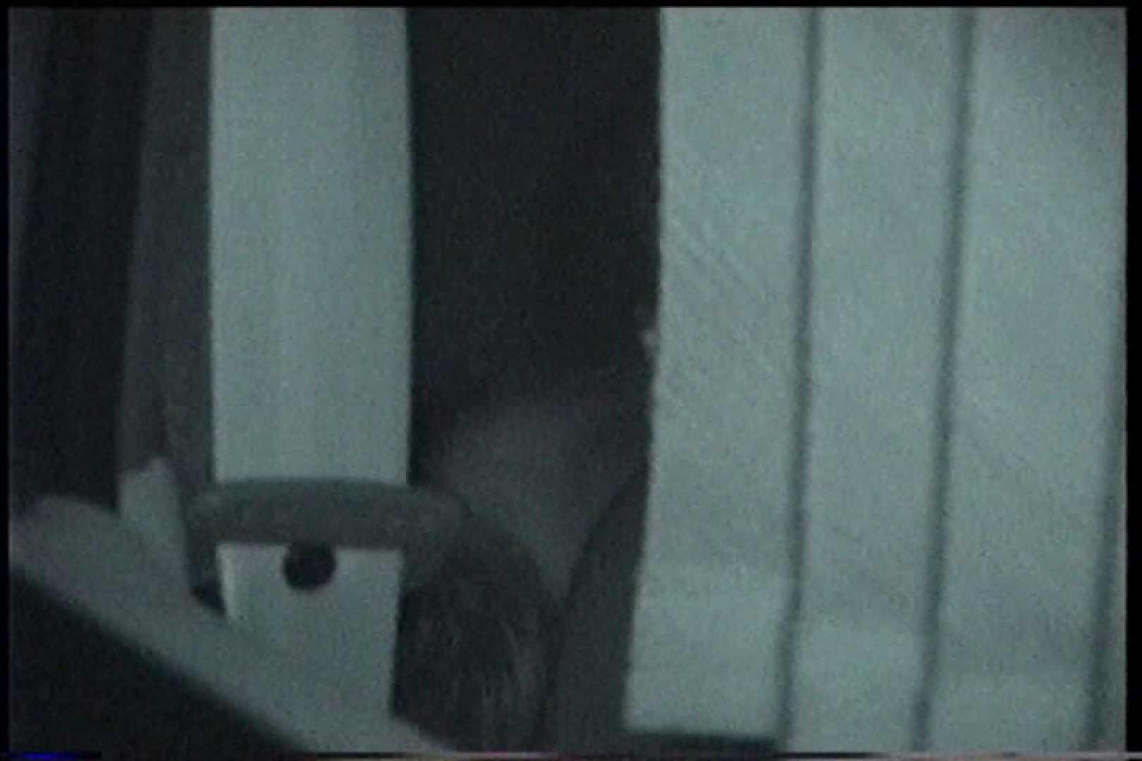 充血監督の深夜の運動会Vol.177 後編 カップル われめAV動画紹介 71画像 29