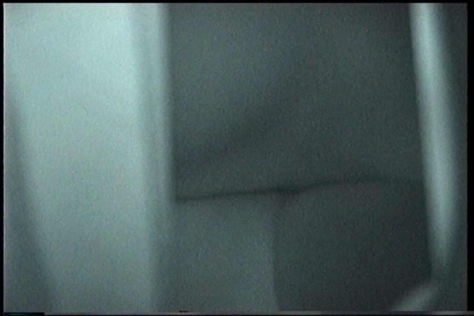 充血監督の深夜の運動会Vol.177 後編 カップル われめAV動画紹介 71画像 38