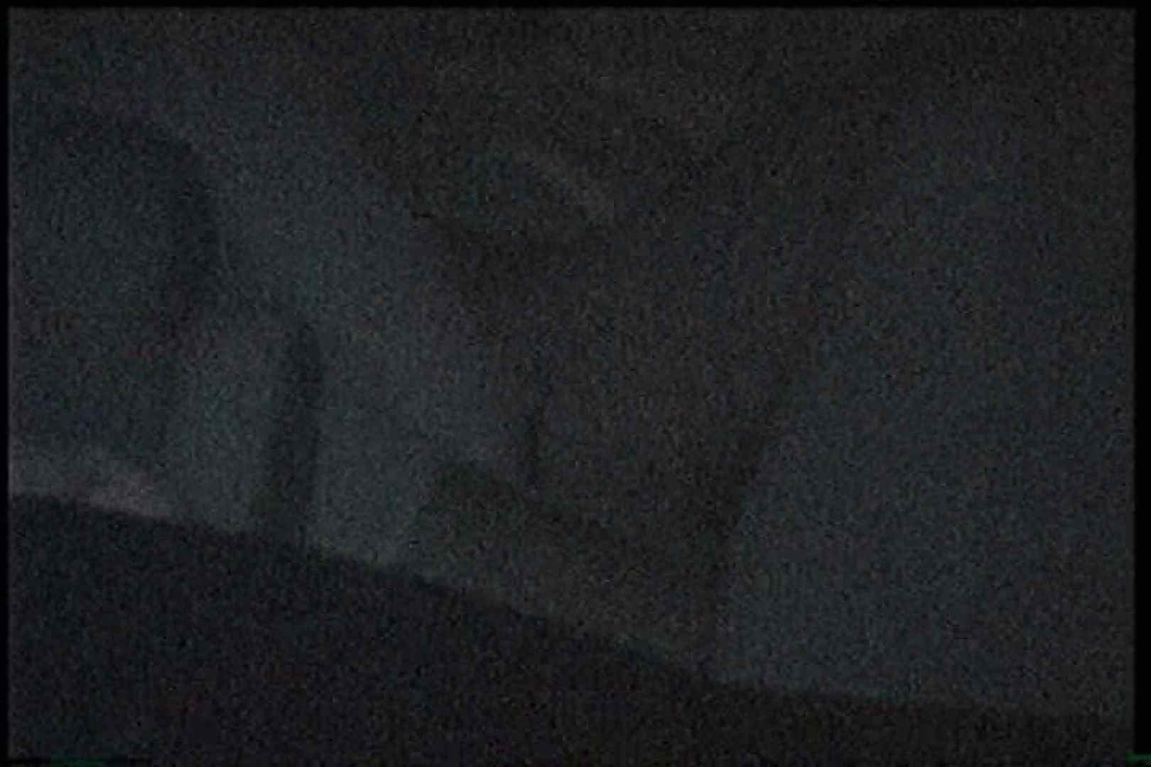 充血監督の深夜の運動会Vol.181 車 のぞき動画画像 84画像 4