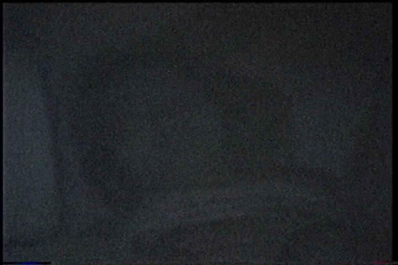 充血監督の深夜の運動会Vol.181 OLセックス 盗撮オマンコ無修正動画無料 84画像 7