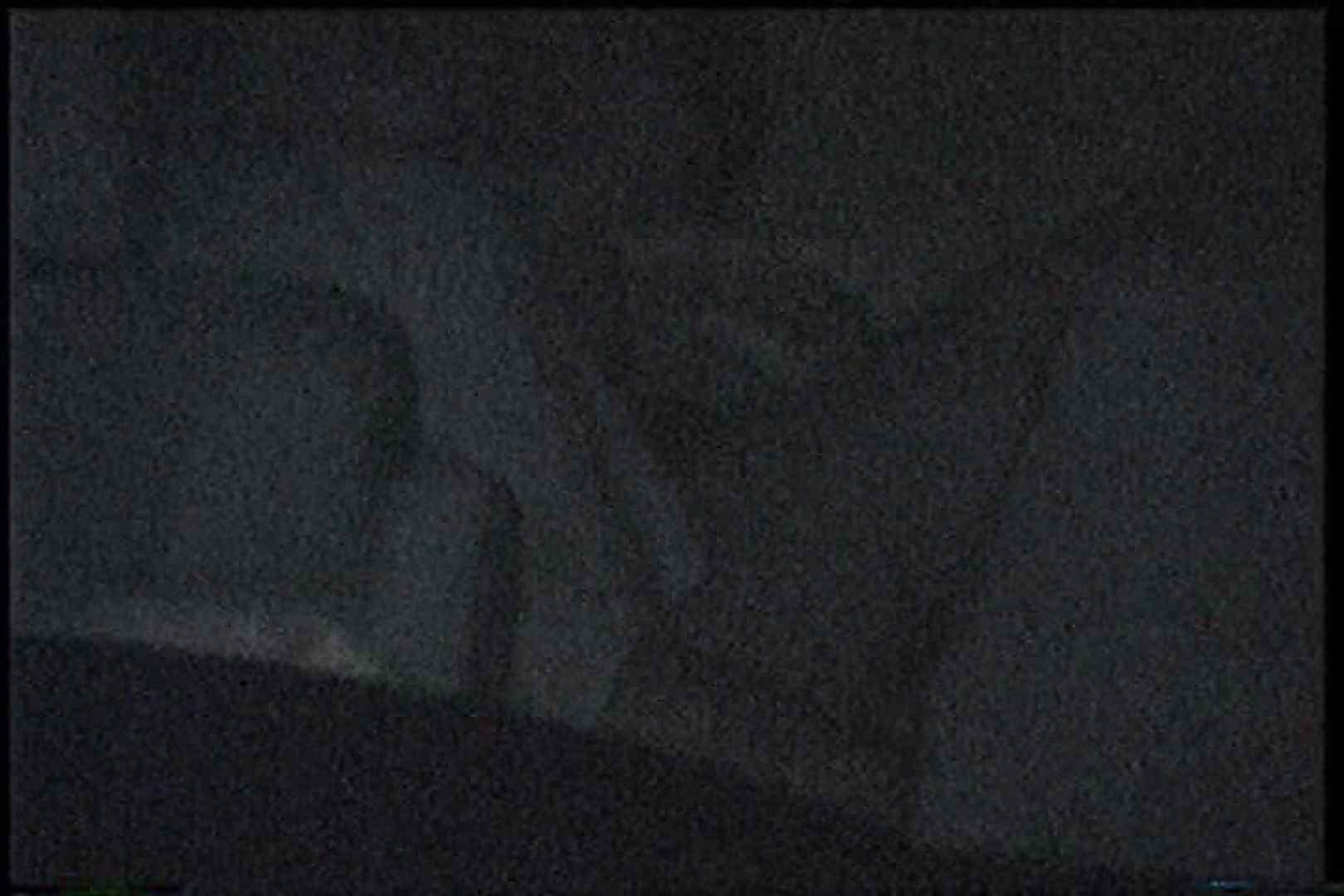 充血監督の深夜の運動会Vol.181 OLセックス 盗撮オマンコ無修正動画無料 84画像 12