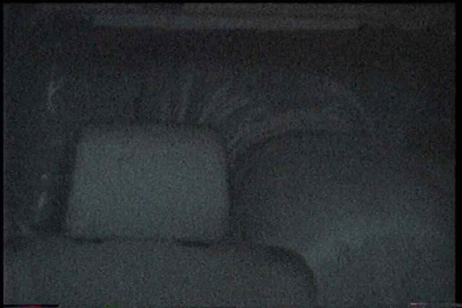 充血監督の深夜の運動会Vol.181 車 のぞき動画画像 84画像 14