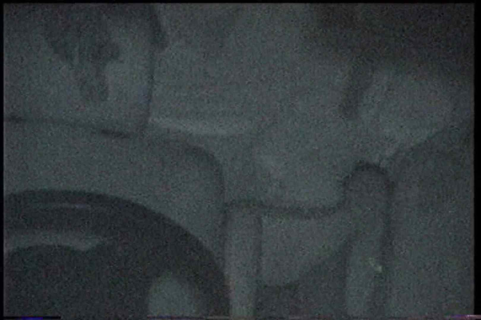 充血監督の深夜の運動会Vol.181 車 のぞき動画画像 84画像 19