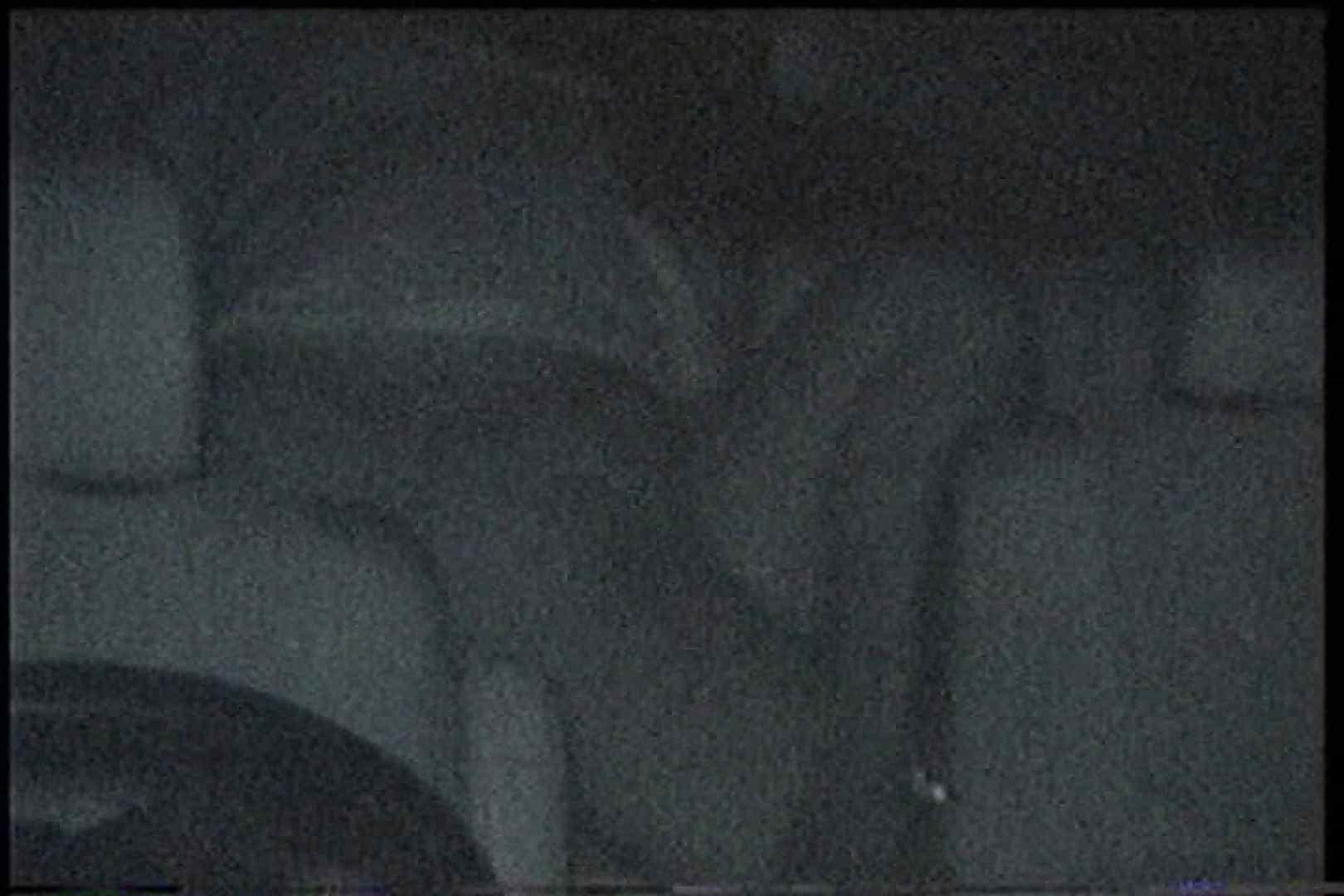 充血監督の深夜の運動会Vol.181 OLセックス 盗撮オマンコ無修正動画無料 84画像 32