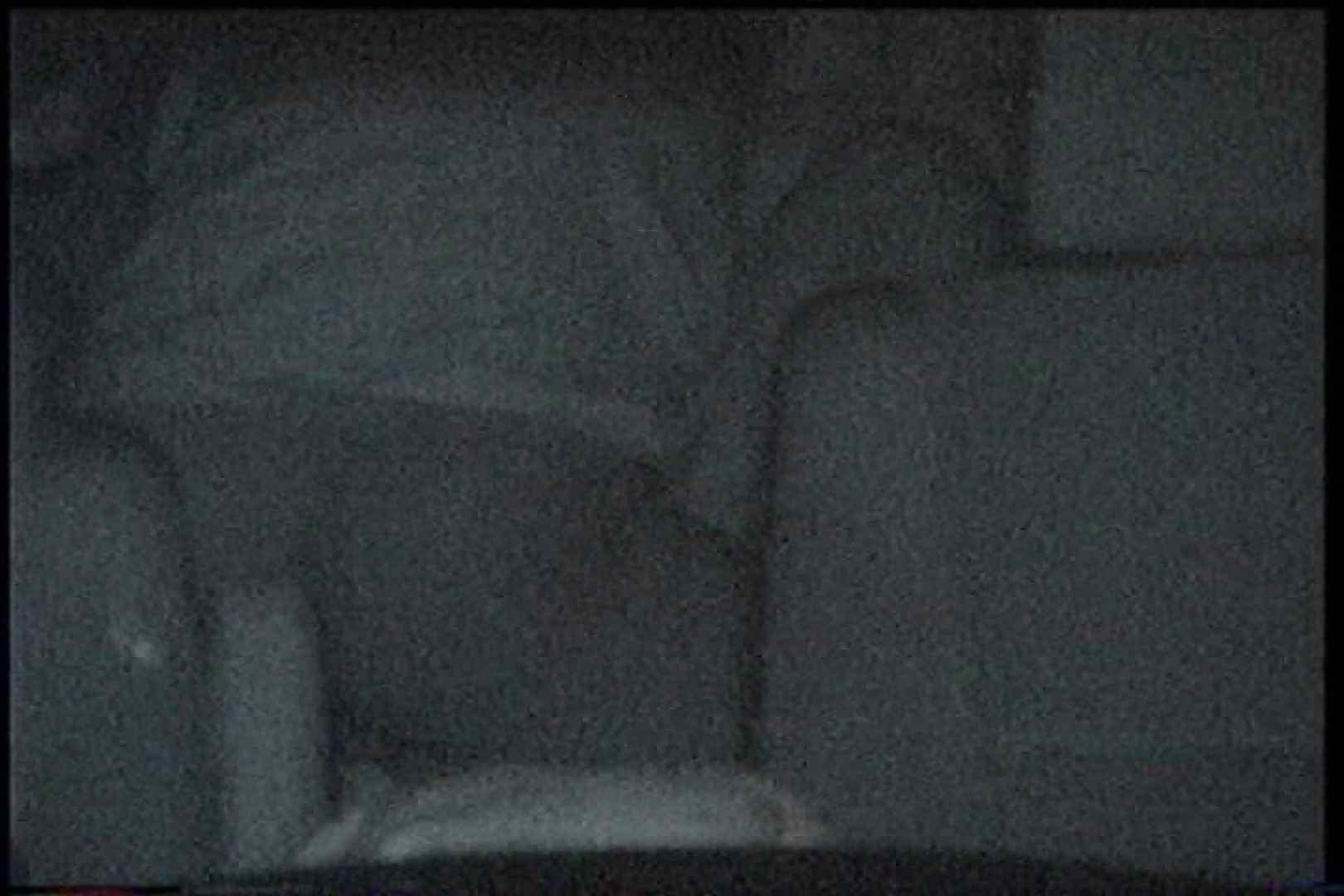 充血監督の深夜の運動会Vol.181 OLセックス 盗撮オマンコ無修正動画無料 84画像 47