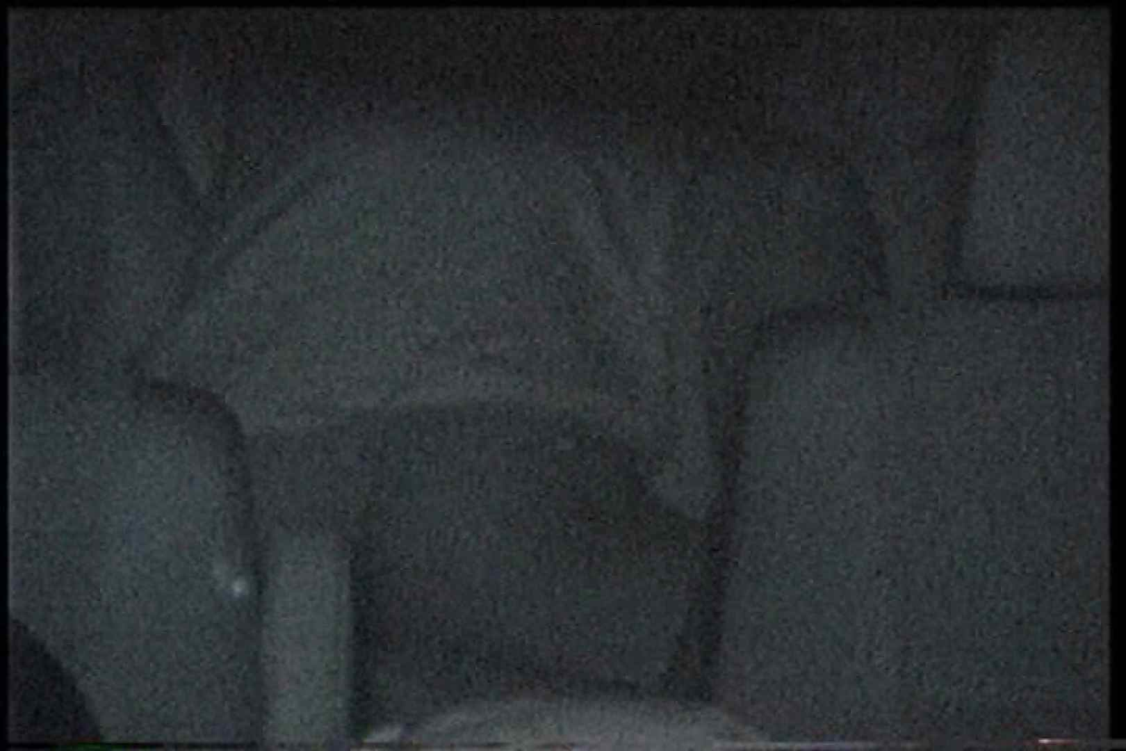 充血監督の深夜の運動会Vol.181 車 のぞき動画画像 84画像 49