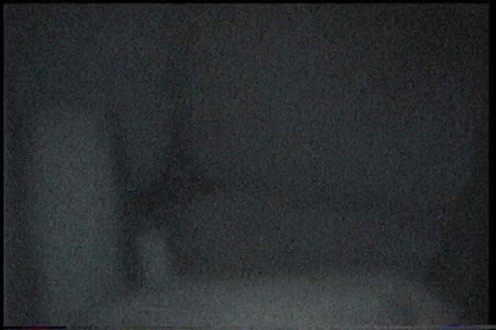 充血監督の深夜の運動会Vol.181 OLセックス 盗撮オマンコ無修正動画無料 84画像 57