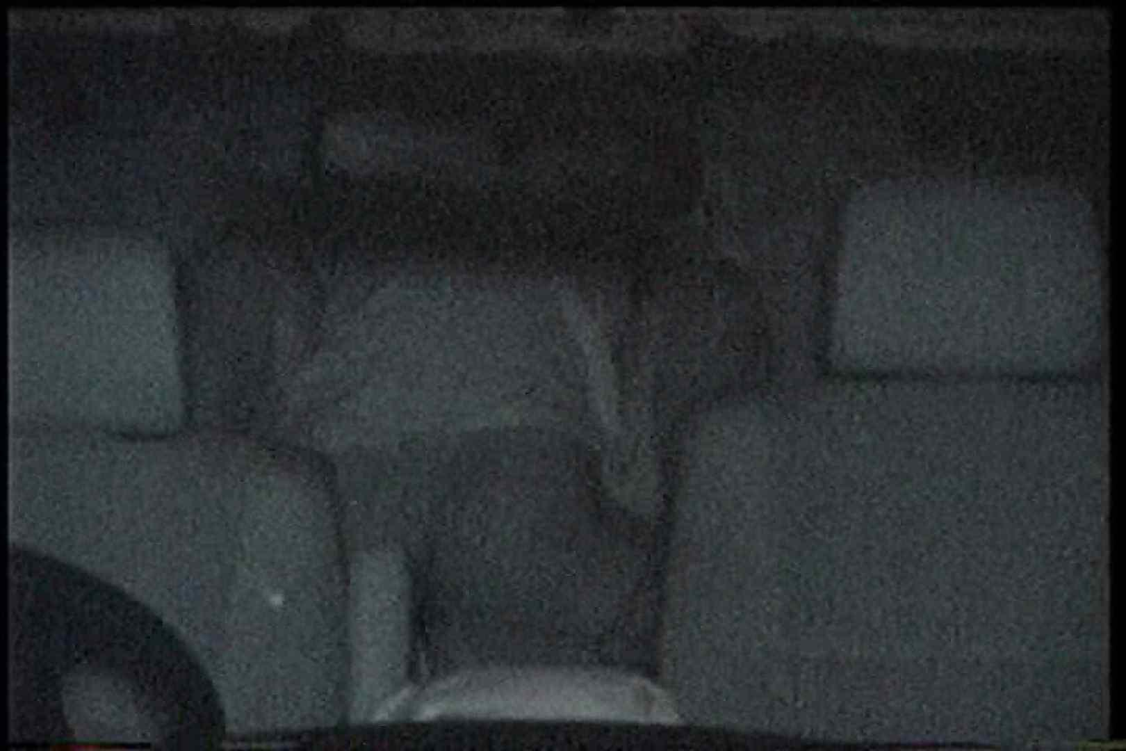 充血監督の深夜の運動会Vol.181 車 のぞき動画画像 84画像 59