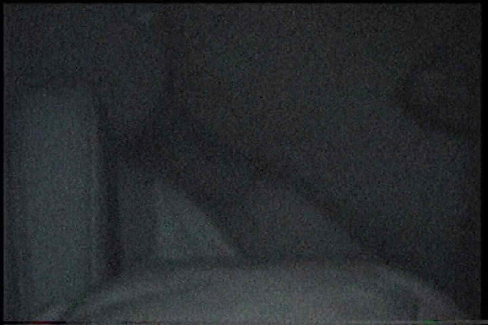 無修正エロ動画 充血監督の深夜の運動会Vol.181 ピープフォックス(盗撮狐)
