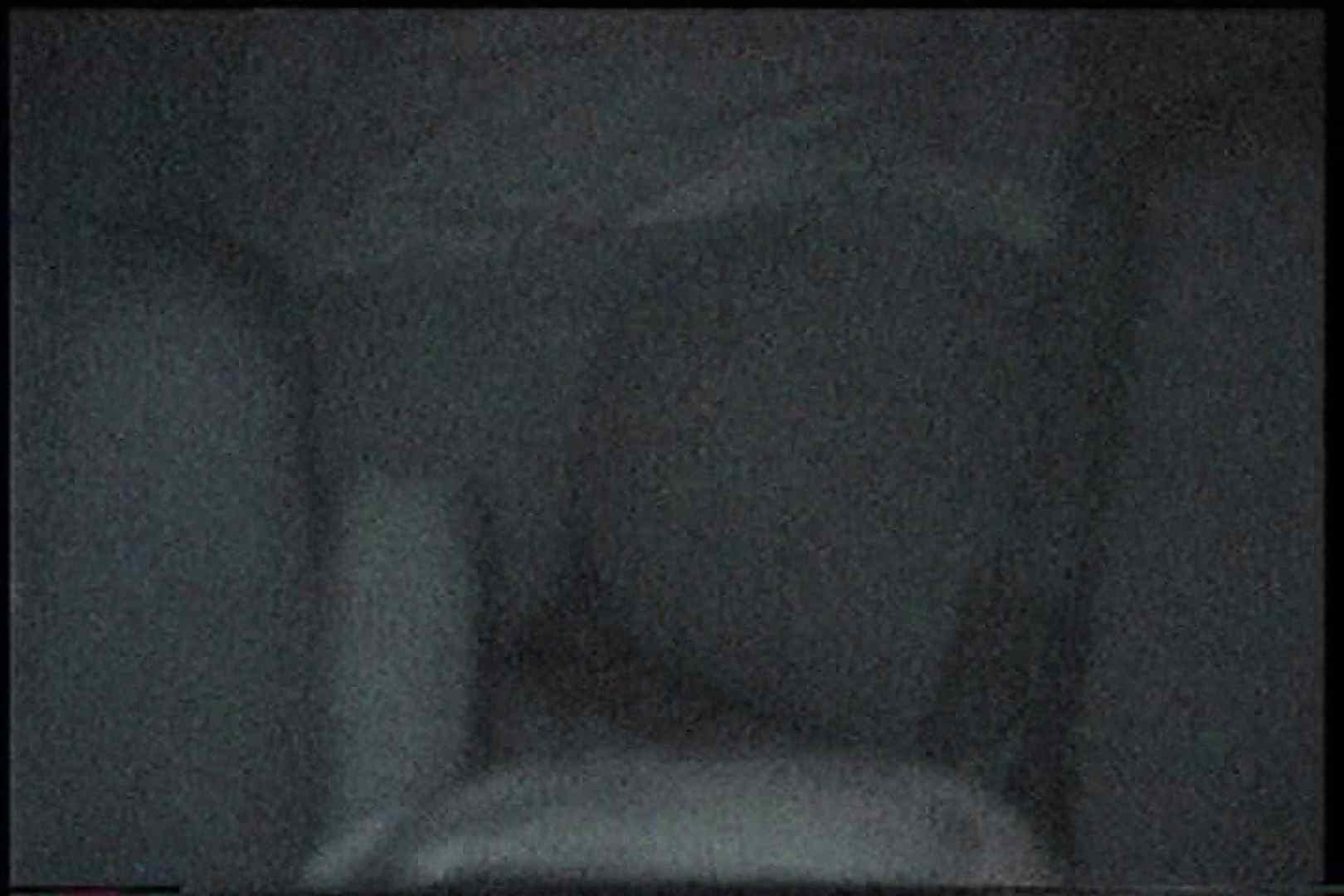 充血監督の深夜の運動会Vol.181 車 のぞき動画画像 84画像 64