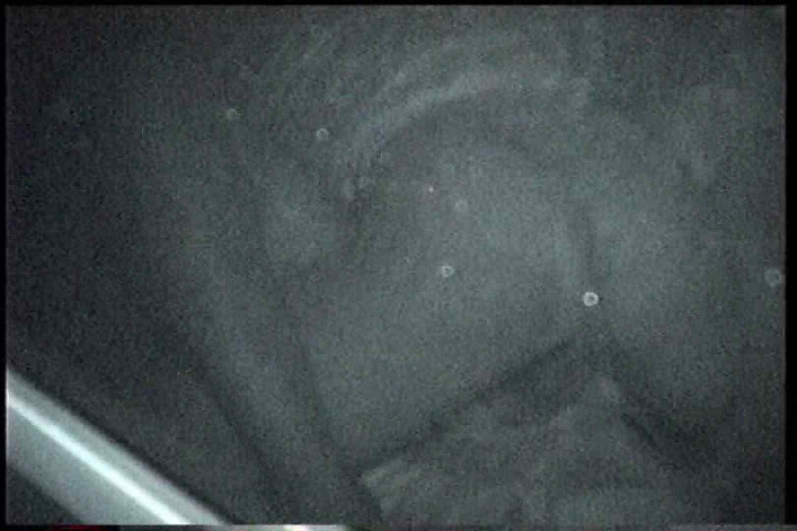 充血監督の深夜の運動会Vol.181 車 のぞき動画画像 84画像 79