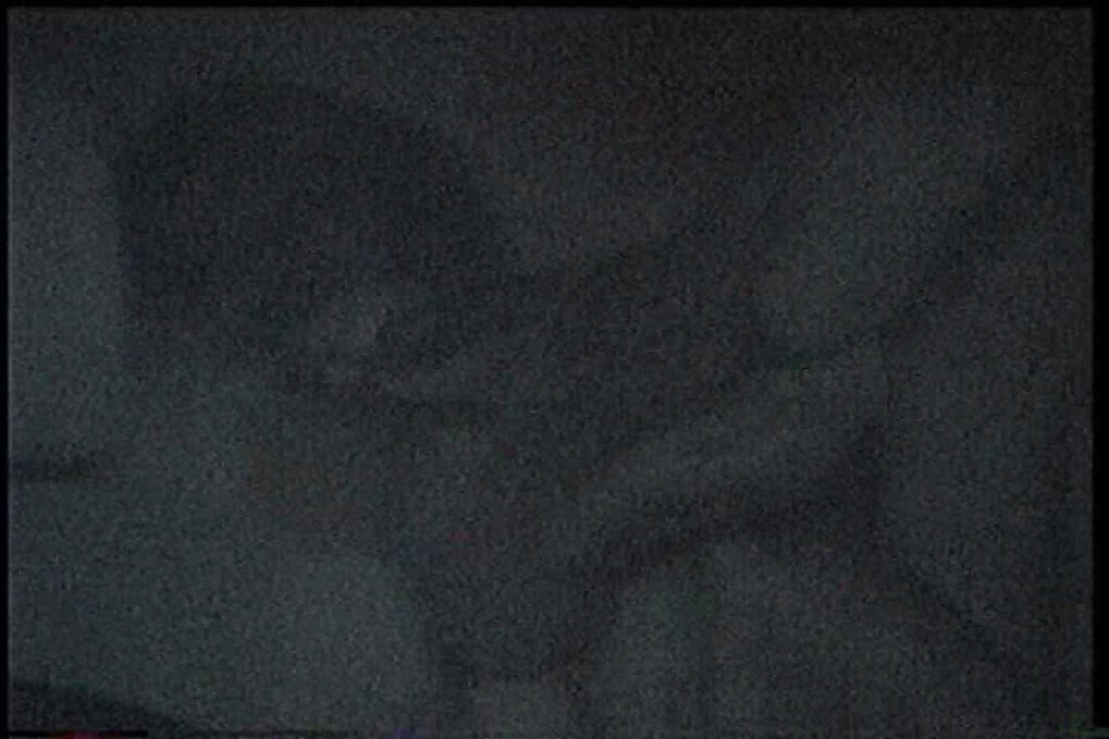 充血監督の深夜の運動会Vol.181 OLセックス 盗撮オマンコ無修正動画無料 84画像 82
