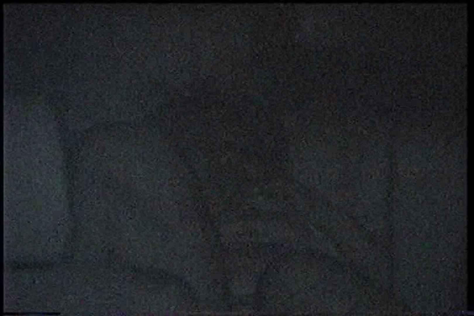 充血監督の深夜の運動会Vol.181 車 のぞき動画画像 84画像 84