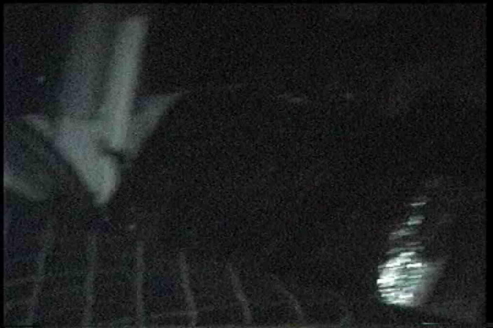 充血監督の深夜の運動会Vol.184 後編 OLセックス  99画像 22