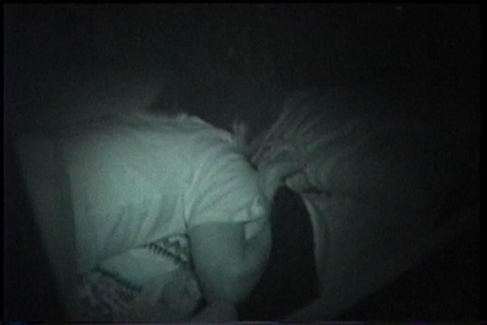 充血監督の深夜の運動会Vol.184 後編 OLセックス  99画像 74
