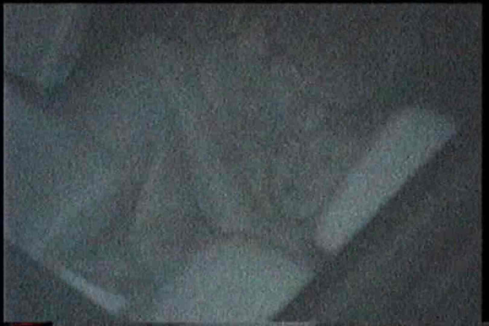 充血監督の深夜の運動会Vol.189 OLセックス   おまんこ無修正  101画像 1