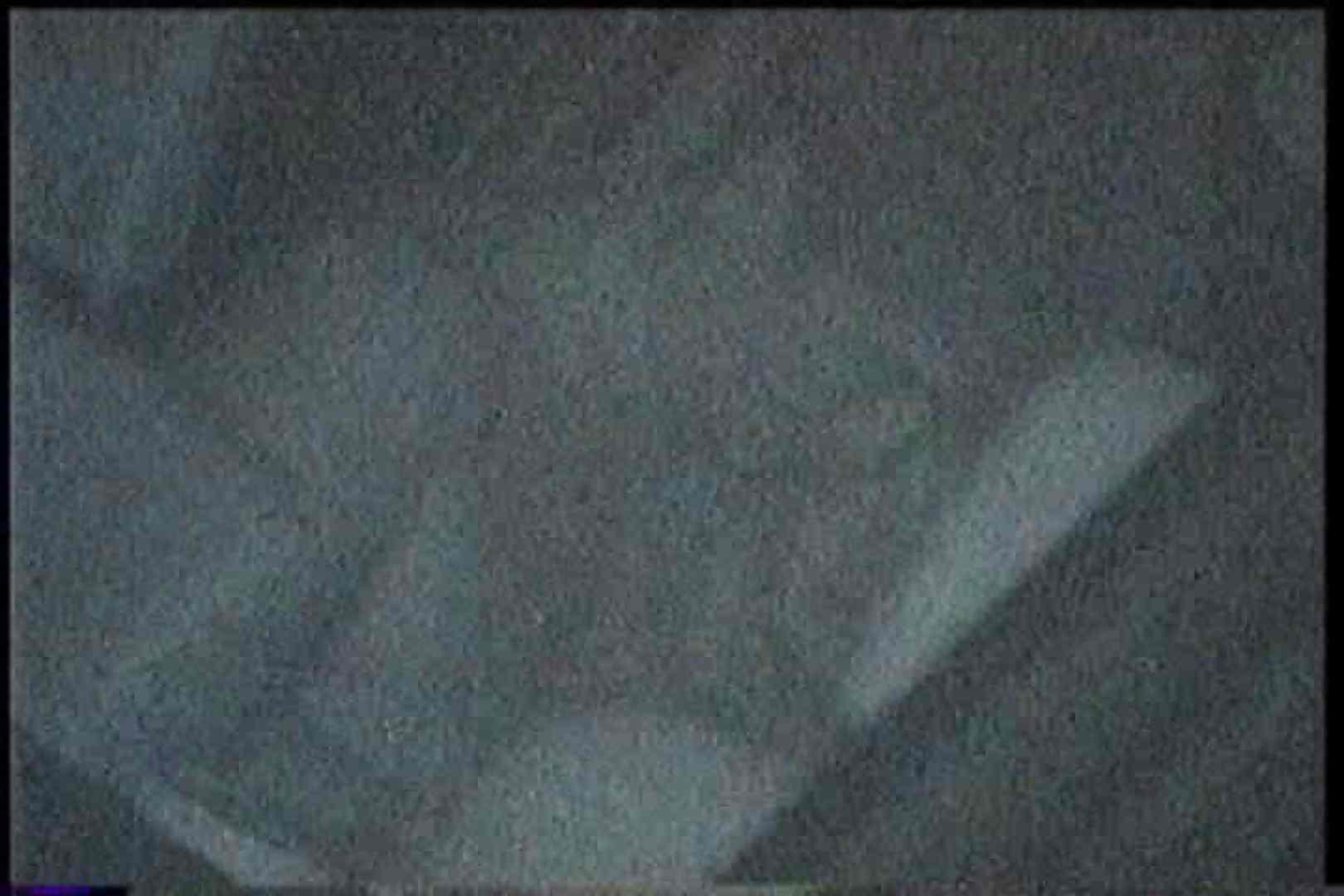充血監督の深夜の運動会Vol.189 カップル 盗撮動画紹介 101画像 2