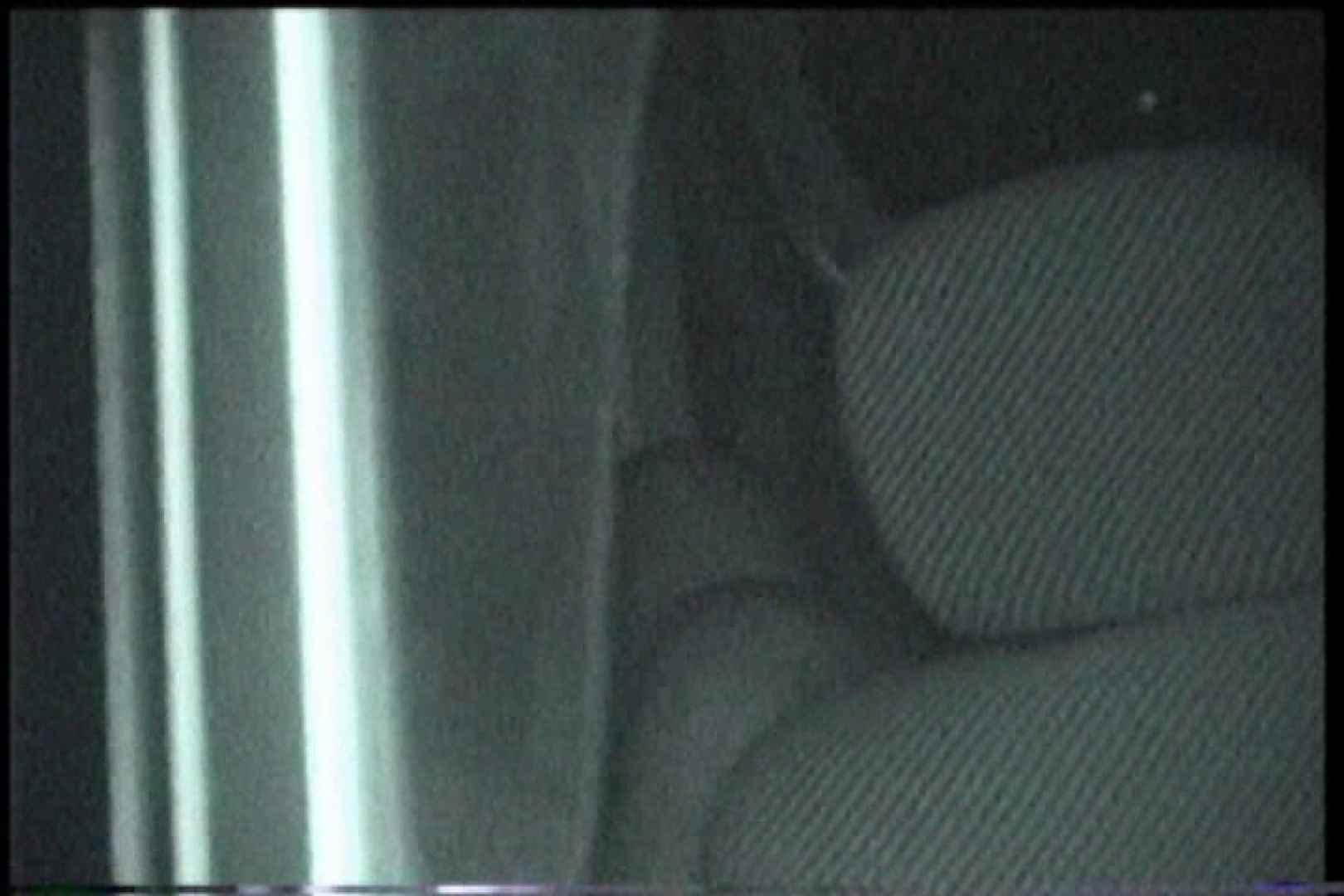 充血監督の深夜の運動会Vol.189 カップル 盗撮動画紹介 101画像 14