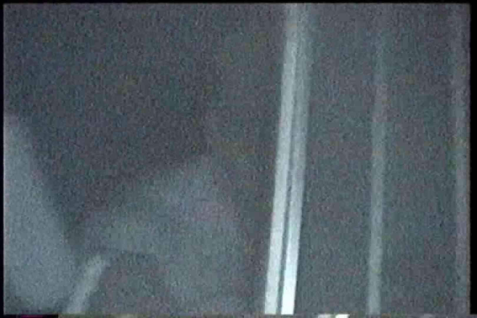 充血監督の深夜の運動会Vol.189 車 エロ無料画像 101画像 33