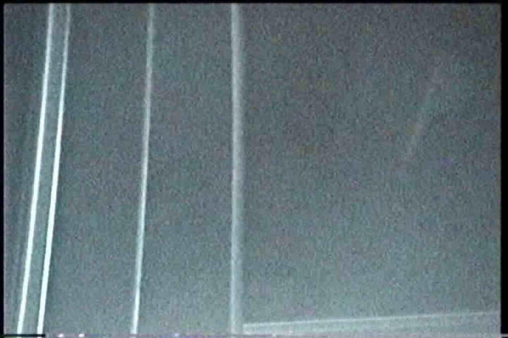 充血監督の深夜の運動会Vol.189 OLセックス  101画像 36