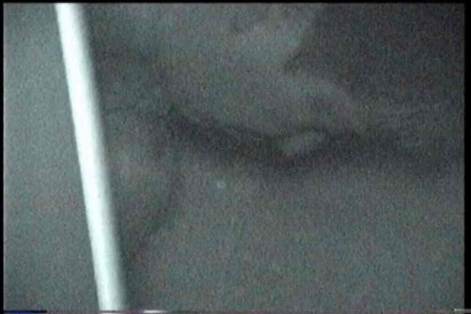 充血監督の深夜の運動会Vol.189 カップル 盗撮動画紹介 101画像 38