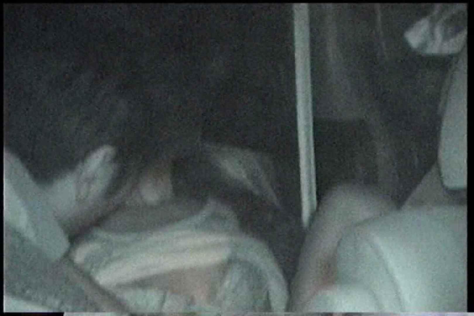 充血監督の深夜の運動会Vol.189 美乳 エロ無料画像 101画像 40