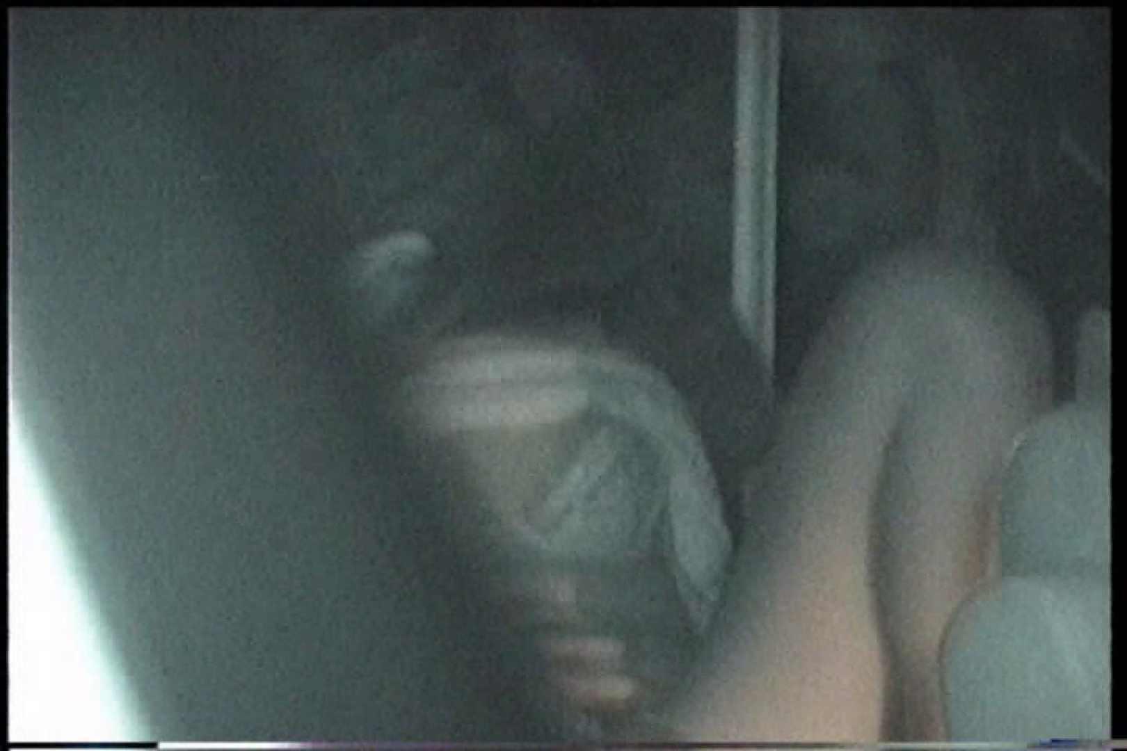 充血監督の深夜の運動会Vol.189 電マ アダルト動画キャプチャ 101画像 41