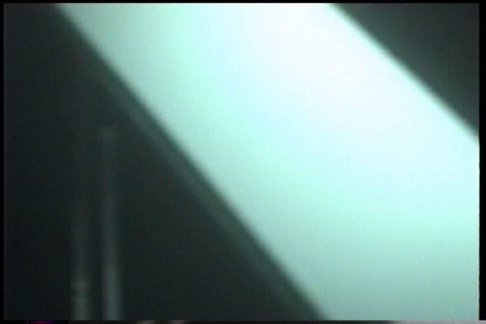 充血監督の深夜の運動会Vol.189 OLセックス   おまんこ無修正  101画像 43