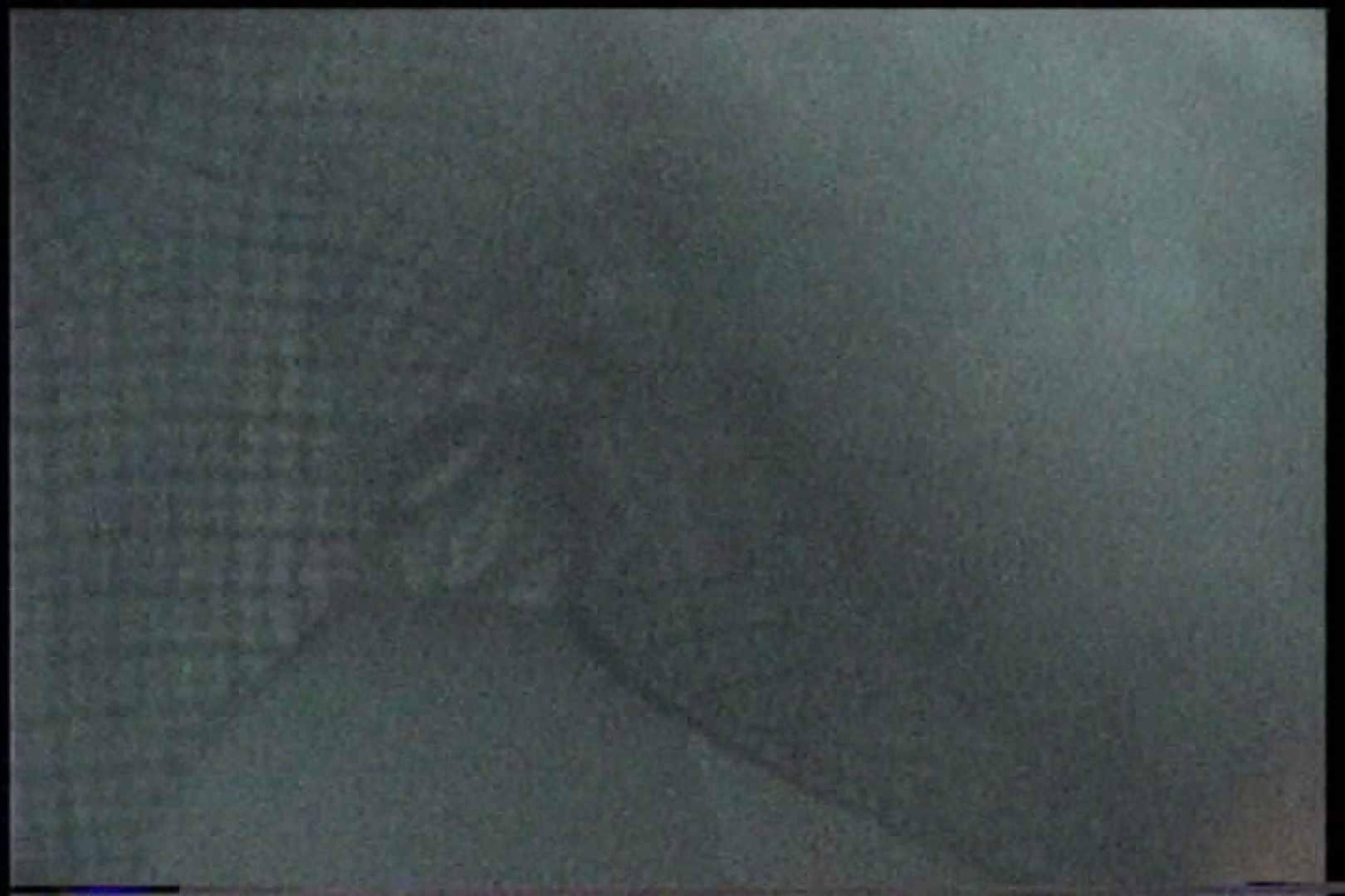 充血監督の深夜の運動会Vol.189 美乳 エロ無料画像 101画像 46