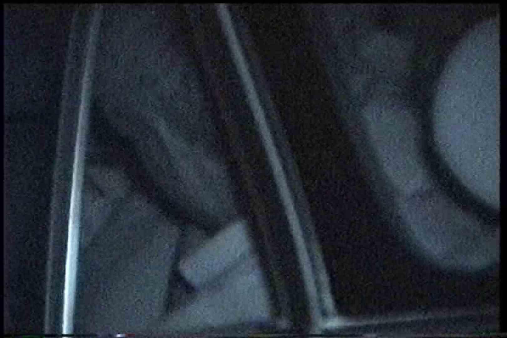 充血監督の深夜の運動会Vol.189 電マ アダルト動画キャプチャ 101画像 59