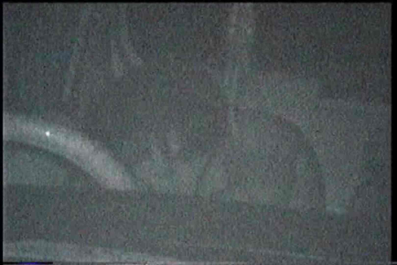 充血監督の深夜の運動会Vol.191 おっぱい | OLセックス  74画像 3