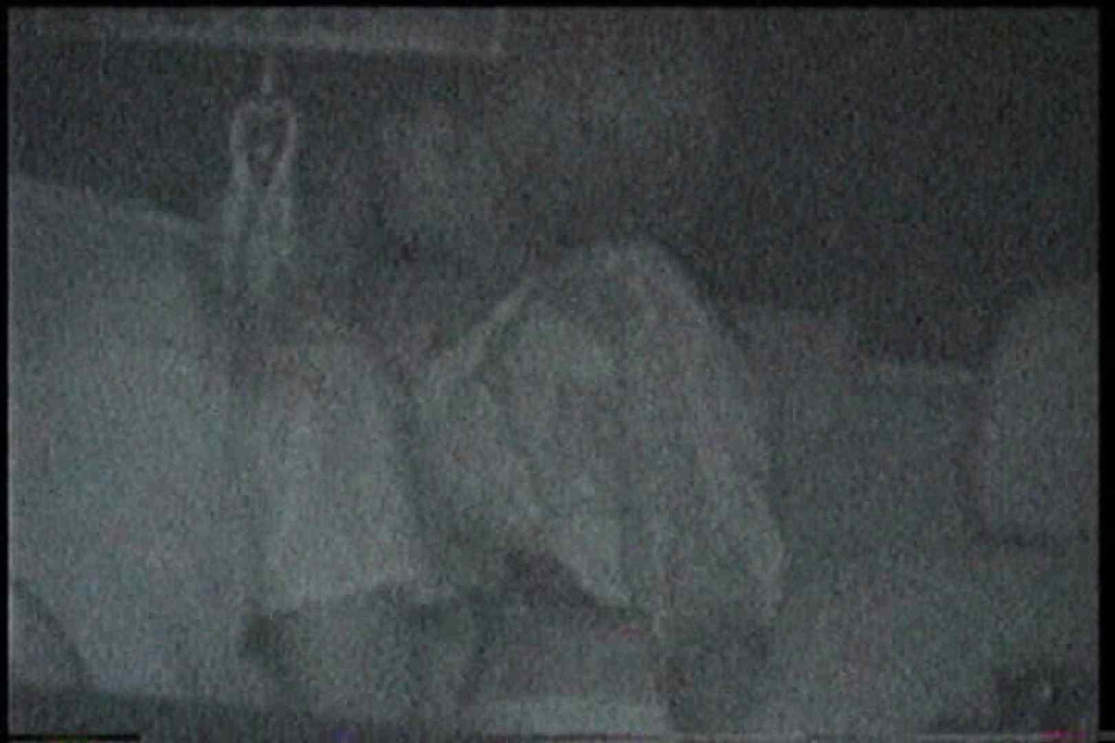 充血監督の深夜の運動会Vol.191 おっぱい  74画像 22