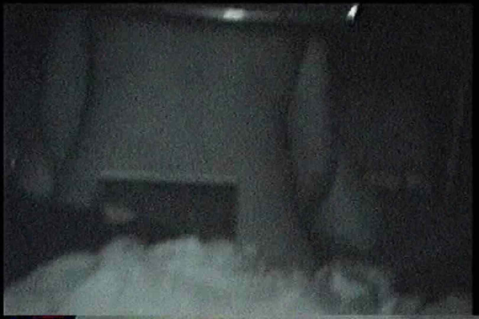 充血監督の深夜の運動会Vol.192 カーセックス | カップル  64画像 1