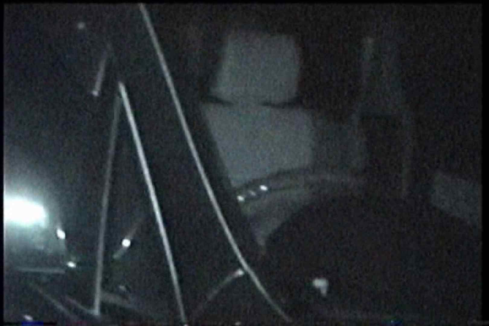 充血監督の深夜の運動会Vol.192 OLセックス 隠し撮りおまんこ動画流出 64画像 6