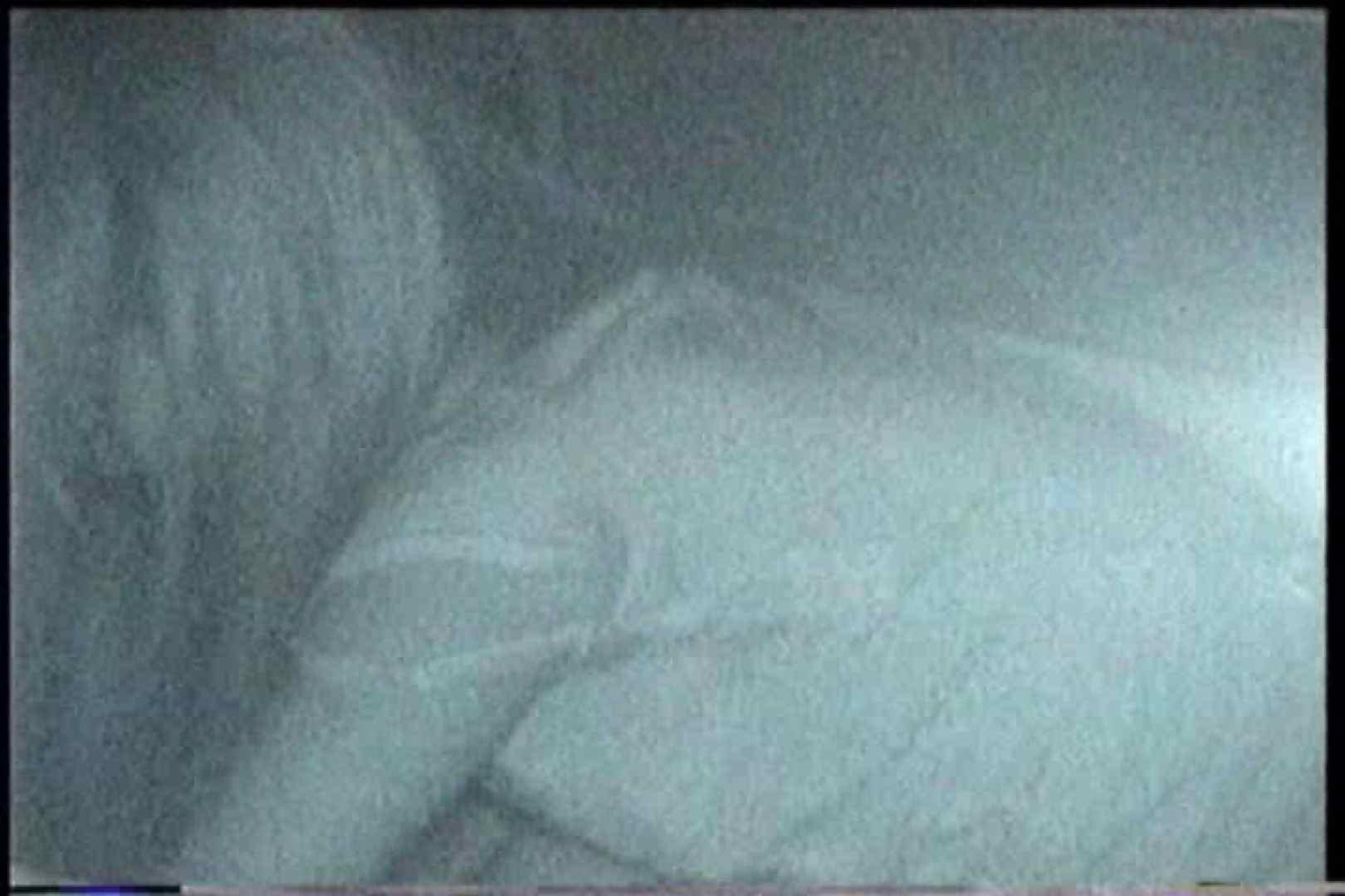 充血監督の深夜の運動会Vol.192 OLセックス 隠し撮りおまんこ動画流出 64画像 38