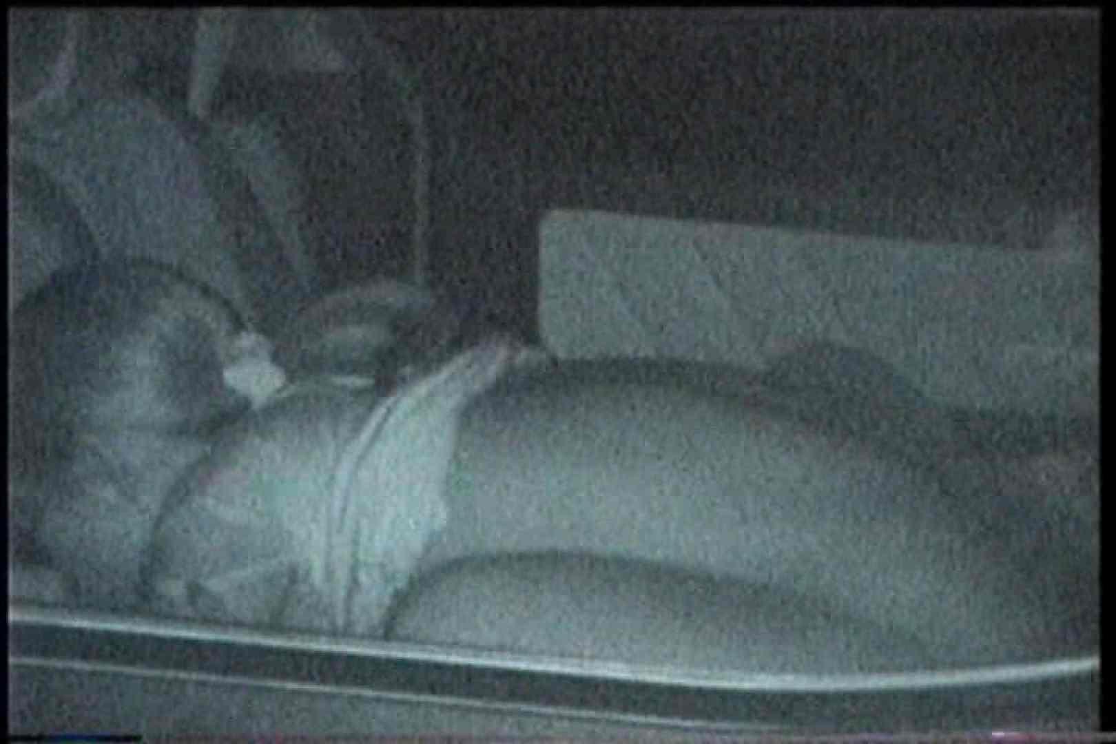 充血監督の深夜の運動会Vol.192 OLセックス 隠し撮りおまんこ動画流出 64画像 42