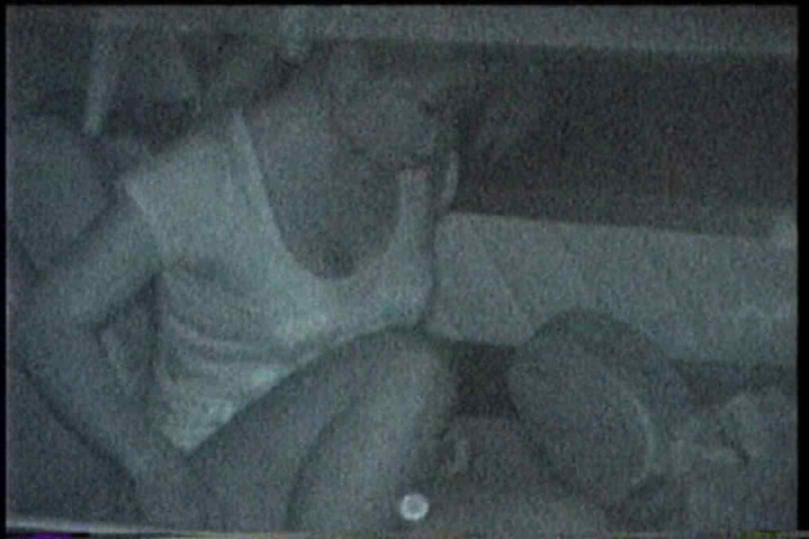 充血監督の深夜の運動会Vol.192 OLセックス 隠し撮りおまんこ動画流出 64画像 58