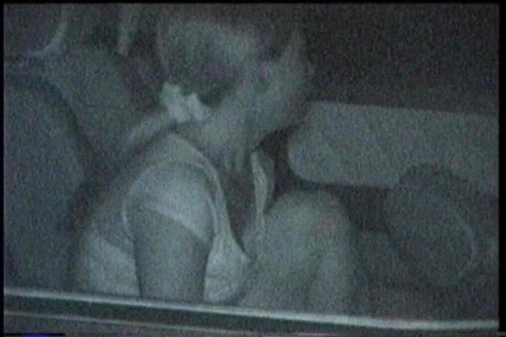 充血監督の深夜の運動会Vol.192 OLセックス 隠し撮りおまんこ動画流出 64画像 62