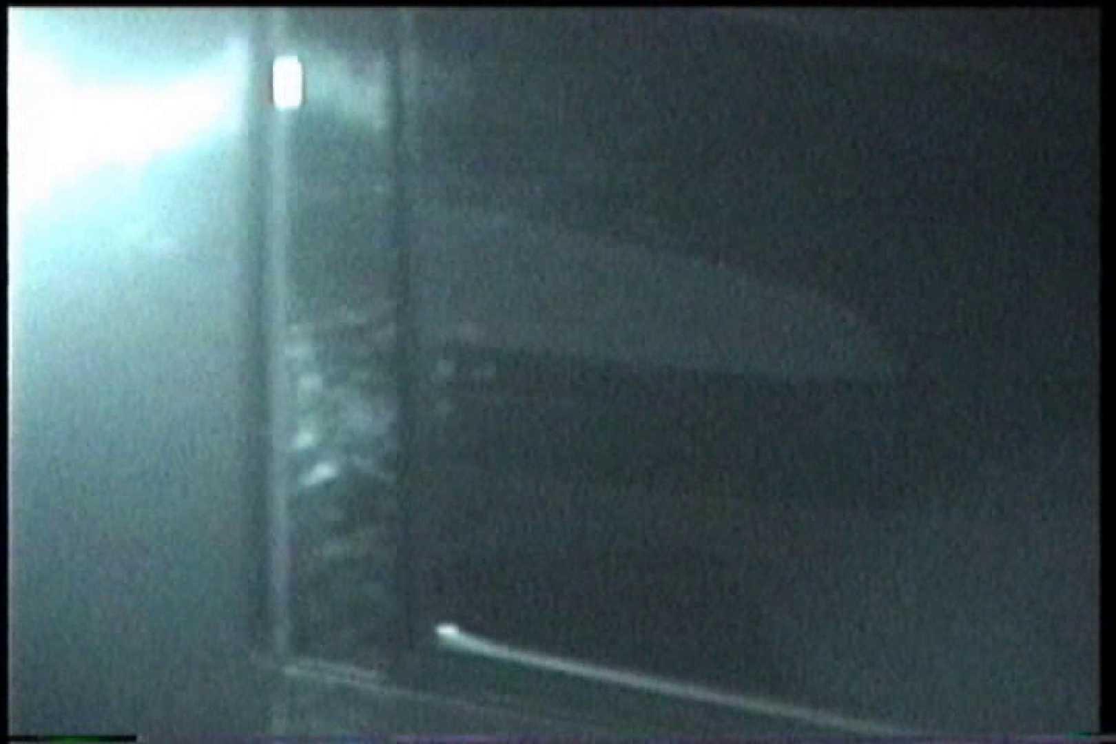 充血監督の深夜の運動会Vol.192 カーセックス  64画像 64